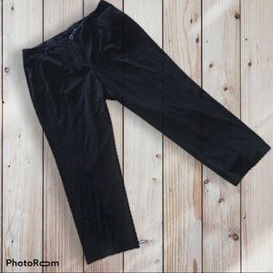 Worthington Size 18W Slacks